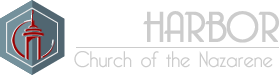 The Harbor Church of the Nazarene